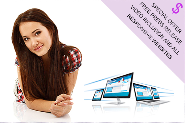 Do it yourself websites website service 4 all benefits solutioingenieria Image collections