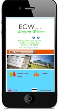 churchmobilewebsite