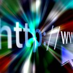 web design Santee